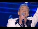 Соседов-величайшее пение на X-Factor 2 Украина(Фурор)