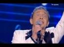 Соседов-величайшее пение на X-Factor 2 УкраинаФурор😄😬😫😂 👁1 545 606►3 132👍