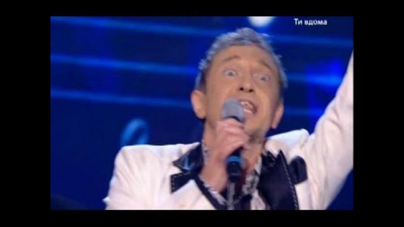 Соседов-величайшее пение на X-Factor 2 Украина:(Фурор:)😄😬😫😂 👁1 545 606►3 132👍