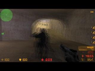 NaVi markeloff vs SK 5k Deagle CS 1.6