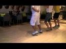 Ζορμπάς [Βόλος Συρτάκι 2012] - Zorbas [Volos Syrtaki 2012)