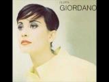 Filippa Giordano - Addio Del Passato