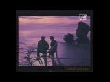 U96 - Das Boot (HQ) MTV 1992