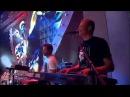 Аурика Ротару - Возьми любовь [HD] (+Текст) (Юбилейный концерт Софии Ротару 2011)