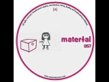 Hector Couto - Muffin Dance (MATERIAL057)