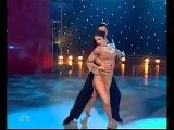 Супер Горячее Аргентинское Танго!