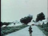 War - Edwin Starr