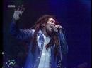 12. Bob Marley The Wailers - No Woman, No Cry [Dortmund 1980]