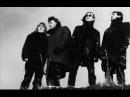 Communism - The Birds Of Paradise (1987) subs - song lyrics
