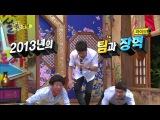 【TVPP】Jang Hyuk - One More Time 'TJ', 장혁 - 열혈 가수 TJ! 13년 만의 리바이벌 @ The Guru Show