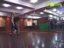 PTME - Jang Hyuk's tap dance