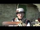 Последний мольфар Нечай предсказал войну Украины с Россией - Гражданская оборон...