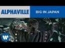 Alphaville Big In Japan Official Music Video