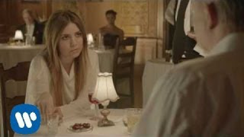 Lykke Li 'Sadness Is a Blessing' Director Tarik Saleh