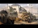 OSMANLI KLASİK MÜZİK (الدولة العثمانية)