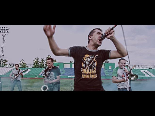 Яйцы Fаберже - ВОРОНЫ-МОСКВИЧКИ (Official Video)
