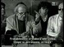 Gilles Deleuze Cours sur l'harmonie 1987