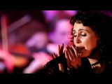 Within Temptation and Metropole Orchestra - The Truth Beneath the Rose (Black Symphony HD 1080p)