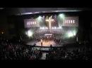 Джейкоби Шеддикс Papa Roach поет прославление в церкви☝How He Loves Performed by Jacoby Shaddix