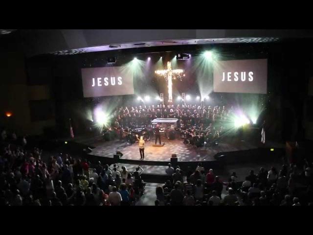 Джейкоби Шеддикс (Papa Roach) поет прославление в церкви☝How He Loves Performed by Jacoby Shaddix