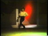 1984 Steve Barton - Ute Lemper