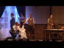 Rus Eng subs Dracula Das Musical Дракула Graz 2007 2 act