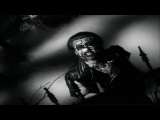 King Diamond - Sleepless Nights