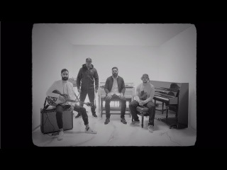 Rudimental - Lay It All On Me feat. Ed Sheeran [Official Video]