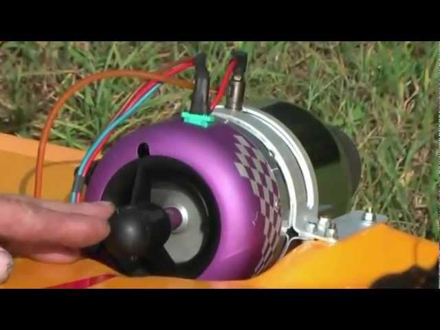 Игрушка с реактивным двигателем buheirf c htfrnbdysv ldbufntktv