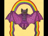 Thee Oh Sees - Help (2009) FULL ALBUM