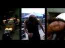 As I Lay Dying I Never Wanted OFFICIAL VIDEO