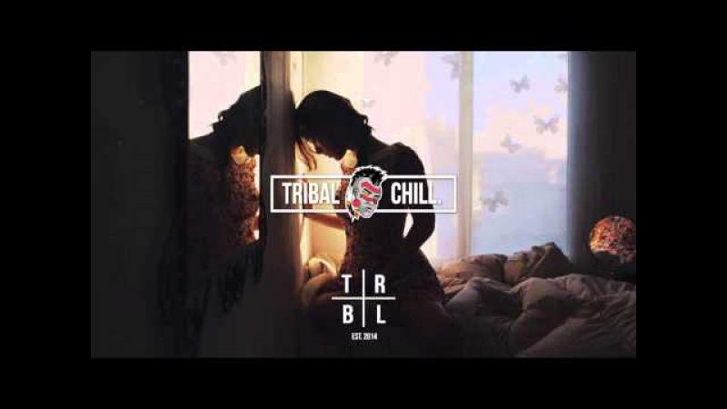 The Weeknd Where You Belong TIGERBLOOD Edit