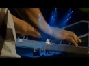 FT ISLAND 지독하게 Severely with Jonghoon solo piano Live FTHX