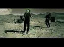 The Rasmus - Shot (Official Video)