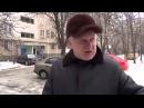 18Мужик от души сказал о ситуации в Донецке
