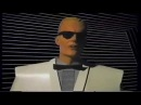 Max Headroom - Final Episode (Part 1)