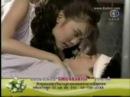 Nueng Nai Suang MV - Ken Janie Yard Petch by Tui