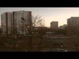 Вася Обломов - У чувства отчаяния нету срока