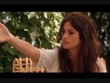 Vicky Cristina Barcelona_con la mirada