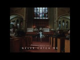 Flying Lotus - Never Catch Me ft Kendrick Lamar
