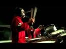 Slipknot 09 Vermillion Live at Knotfest HD Version