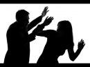 Girls beating guys using Jiu Jitsu while Shia LaBeouf says stuff