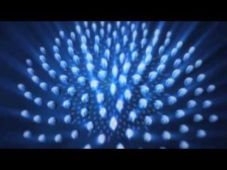 TRANCE) Природа в числах (DJ Aligator - Intro (pLaza mix))