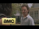 The Walking Dead Season 6 6x01 NEW Promo #3 Season Premiere HQ