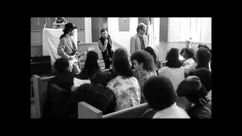 U2 Gospel Choir - I still haven't found what I'm looking for