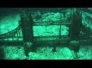 Дайвинг подводный музей Тарханкут мыс Атлеш Крым аллея вождей
