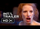 Miss Julie Official Norwegian Trailer (2014) - Jessica Chastain, Colin Farrell Drama HD
