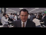 Leonardo DiCaprio Filmography [40th Anniversary] / Фильмография Леонардо Ди Каприо (к 40-летию актёра)
