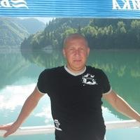 ДмитрийКоновалов