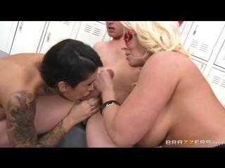 порно видео клубничка бесплатно онлайн